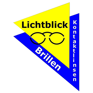Lichtblick-Optik Goslar